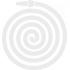 idrante-exsus-logo