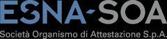 logo_esna