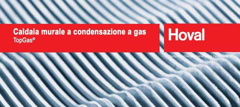 caldaie-condensazione-hoval-rovigo-exsus-rovigo