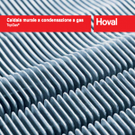 caldaia-murale-condensazione-gas-hoval-rovigo-exsus