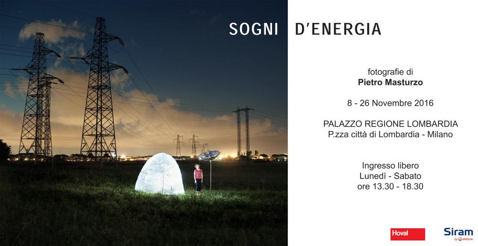 invito-8-novembre-sogni-d-energia