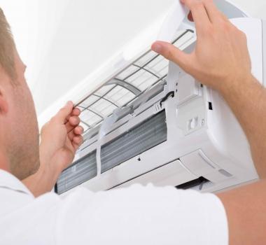 Exsus Rovigo: usare bene il climatizzatore