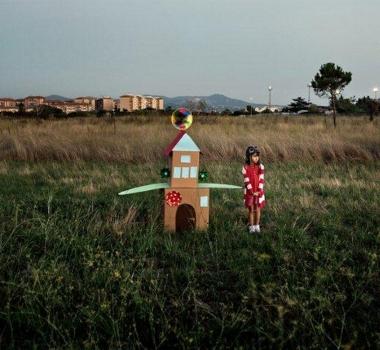 Sogni d'energia – Mostra fotografica Hoval
