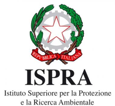 Ispra FGas 2016: dichiarazione entro il 31 maggio