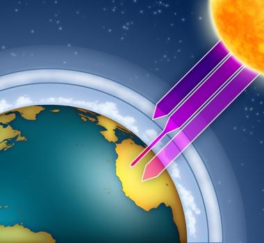 Buco nell'ozono: interessa ancora a qualcuno?